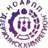 Заседание рабочей группы членов ассоциации «Дзержинскхимрегион» на предприятии ООО «ЛЕГА»